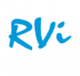 RVi Group